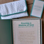 New Premium Care For Your Baby #MothersPromise