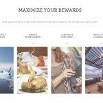 Get Those Favorite Credit Card Rewards For Paying Bills Now With Plastiq