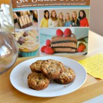 Mookies – Muffin Cookies Made Simple