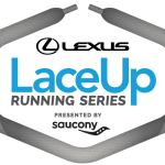 Lexus LaceUp Running Series Half/10k/5k & KIds Races in Riverside, CA Dec 6th #WeRunSoCal