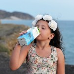 Sustainable Water – Canadian Spring Water In A BPA-Free & Paper Carton