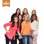 Celebrating Unstoppable Moms With Children's Motrin® #MyUnstoppableMom