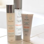 Anti-Aging Skin Care With SimySkin