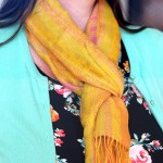 Great Holiday Gifts –  SOL ALPACA Handmade Accesories #FeelWarmer