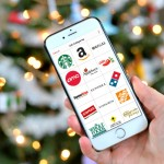 Gifting Made Easy With Verizon Message+