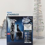 Great Gifts For Him – Philips Norelco Shaver 9000