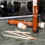 Give The Gift Of The World's Finest Toothpicks By Daneson