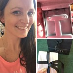 Great Gifts For Her – Zales  America's Diamond Store {#ZalesWishList Giveaway}