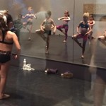 5 Simple Tips For Choosing a Dance Studio
