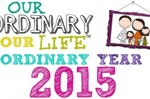 Our Ordinary Year 2015