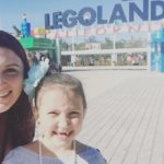 The LEGO Movie 4D Adventure at Legoland, CA  #TheLEGOMOVIE4D
