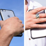 On-The-Go Tech Must Have – Ungrip Your Smartphone