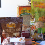 Time Saving Tips For Pet Owners – Petco's Repeat Delivery Service #PetcoDelivers
