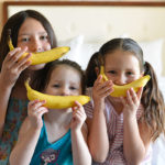 Share Your Chiquita Smile and Win