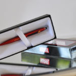 Give The #WriteGift for the SuperHero Dad in Your Life‏
