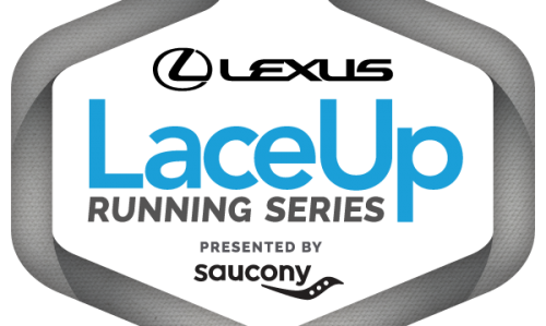 15LaceUp_Logo_Vertical