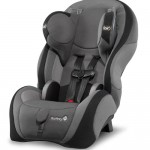 Safety 1st Air Protect – Complete Air Carseat Giveaway