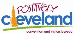 Indoor and Outdoor Family Adventures and Things To Do In Cleveland, Ohio