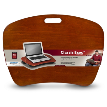 Holiday Gift Guide: Tech Gifts – LapGear LapDesk – Giveaway
