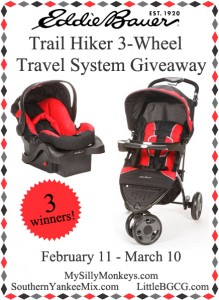 Eddie-Bauer-Trail-Hiker-Travel-System-Giveaway-BLOGPOST
