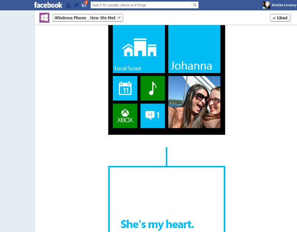how we met windows 8 2