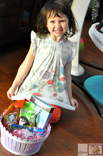 brooklin easter basket 2013