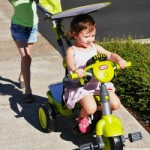 Little Tikes 3-in-1 Trike with DiscoverSounds® Dash SALE NOW!!!