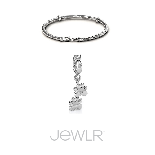 Mother's Day Gift Ideas –  Jewlr