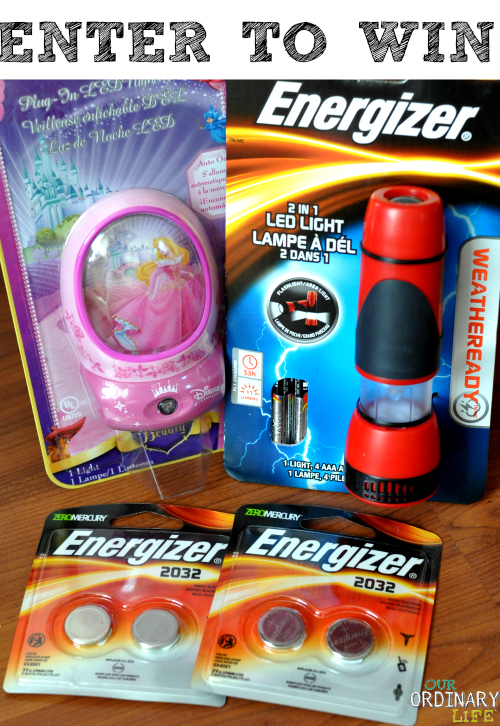 Childhood Injury Prevention: Energizer Coin Lithium Battery Safety