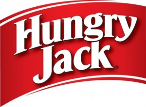 Hungry-Jack-Logo