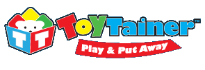 toytainer-logo-scaled