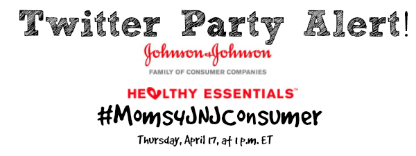 johnson twitter party