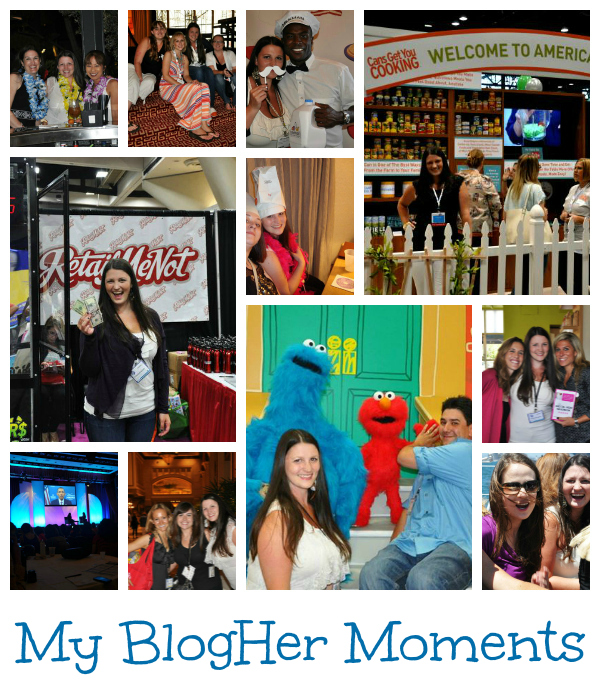 blogher moments3