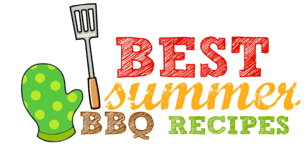 summer bbq recipes