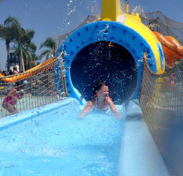 knotts soak city for toddlers small children orange county anaheim