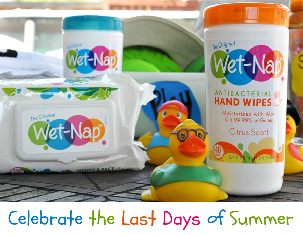 Wetnap Hand Wipes (1)1