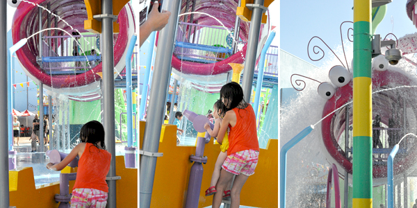 despicable me waterpark universal studios hollywood (9)
