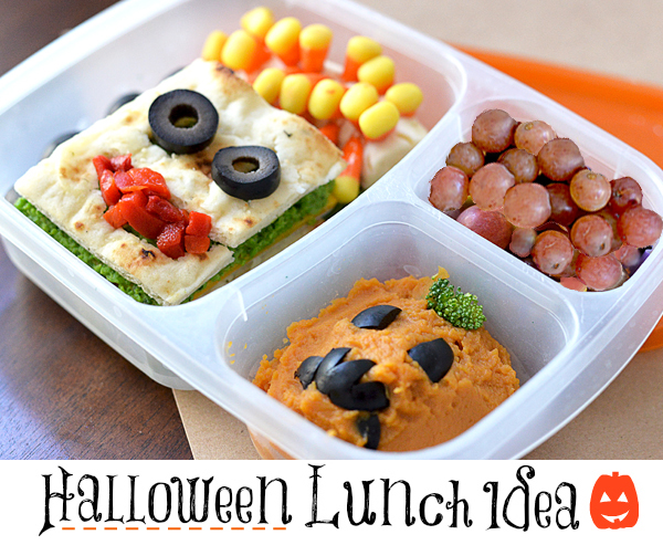 Early California Olives Kids Halloween Lunch  (1)c