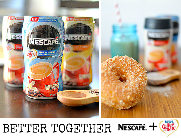 Nescafe New Coffee Mate Sweet Creamy (3)