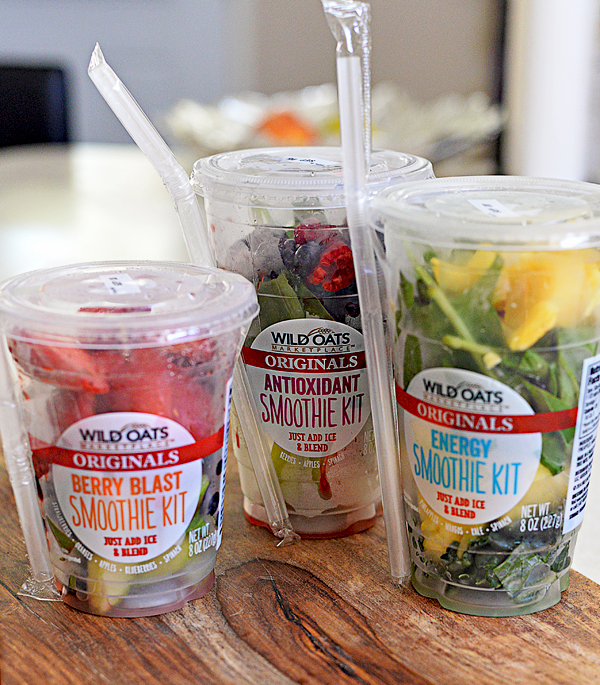 WILD oats marketplace smoothie kit (2)