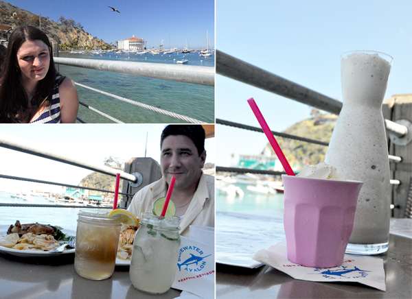 BlueWater Avalon Catalina Island CA (4)