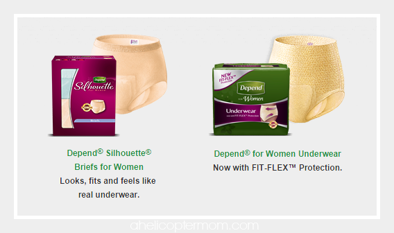 Depend-Drop-Your-Pants-for-Underwareness