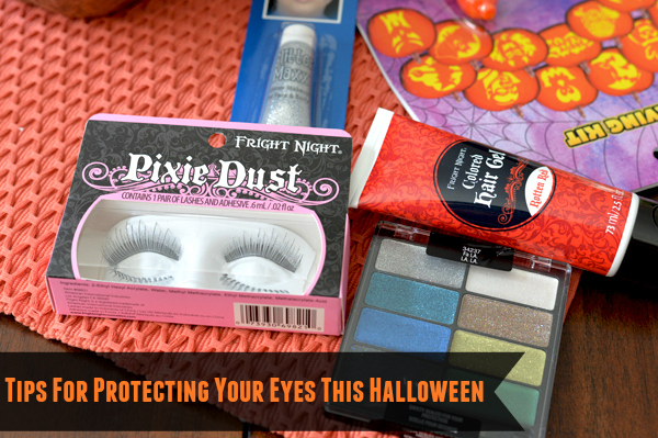 VSP Eyecare Tips Halloween (2)