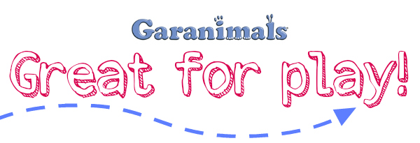 garanimals clothing