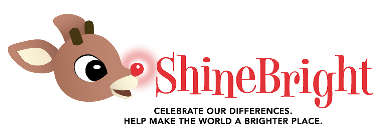 Rudolph_ShineBright_Logo_v03