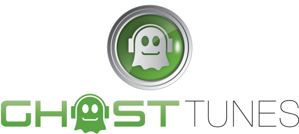 ghosttunes logo revised cmyk - gj