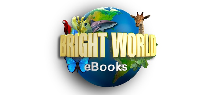 Bright World ebooks (2)