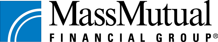 financial literacy, saving money, planning for the future