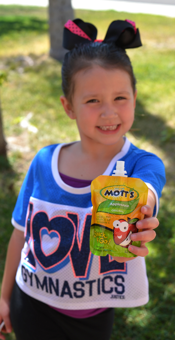 motts applesauce  (1)