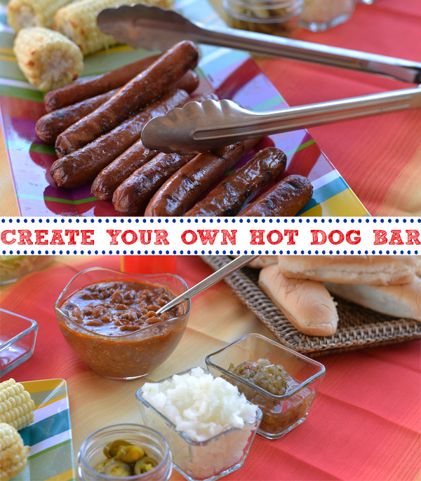 Hebrew National Hotdogs Beef Franks Chili Dog Fruits (33)